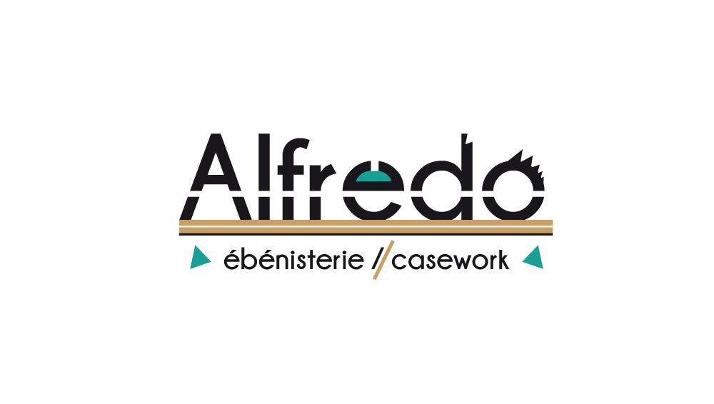 Ébénisterie Alfredo