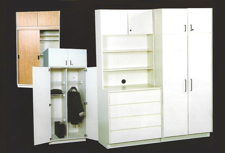 B nisterie alfredo meubles de chambre s rie 3000 for Meuble 5000 montreal
