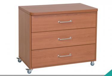 B nisterie alfredo descriptions meubles infos for Meuble 5000 montreal