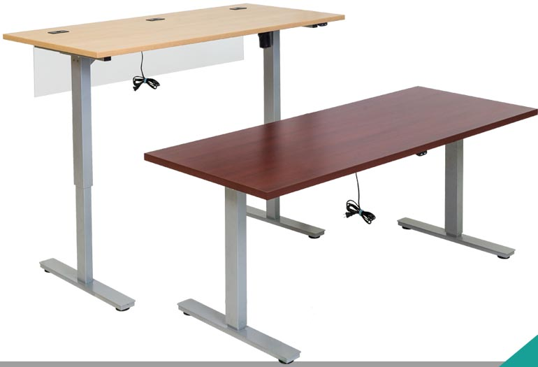 Work table - Model A-6030-1